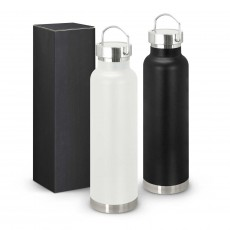 Oxford Vacuum Bottles