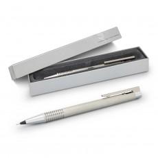 Lamy Steel Pencils