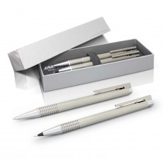 Promotional Lamy Pen and Pencil Sets