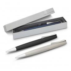 Lamy Pens Studio