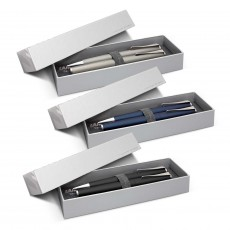 Promotional Lamy Pen Sets Studio