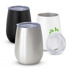 Delta Vacuum Cups