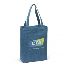 Promotional 38x26x9cm Tote Bags