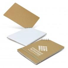 14x21x10cm Note Pads
