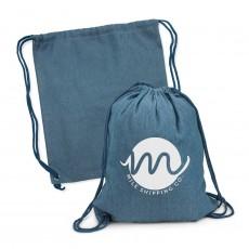 42x35cm Stylish Drawstring Bags