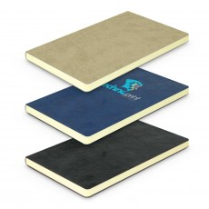 Promotional Pierre Cardin Medium Notebooks