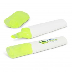 Smart Highlighters