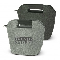 Promotional Smart Cooler Bags