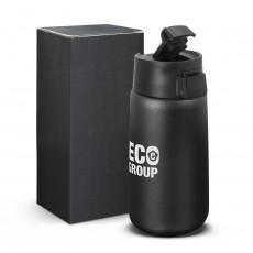 Promotional Edwards Vacuum mugs