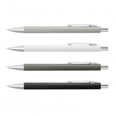 Hunter Pens