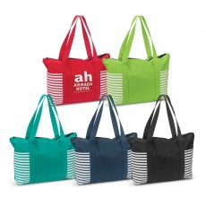 Promotional Beach Tote Bags