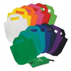 Dane Fold Away Bag