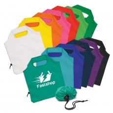 Jackson Fold Away Bag