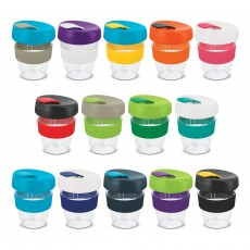 350ml Heat Resistant Cups