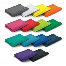 Promotional Fitness Towels