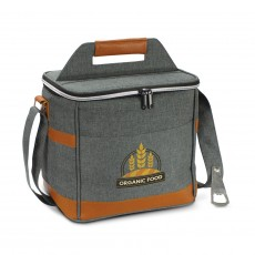 Insulated Cooler Bags