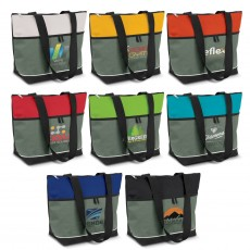 Joey Lunch Bag Coolers