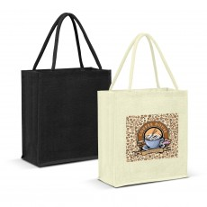 42x38x20cm Jute Bags