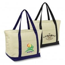 Planet Cooler Bag