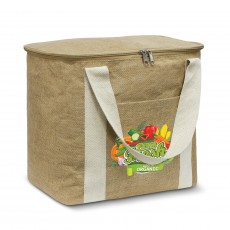 Coogie Cooler Bags