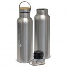 Rover Vacuum Bottles