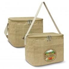 Robin Cooler Bags