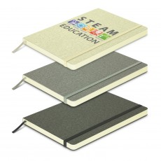 Ayton Notebooks