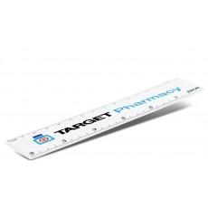 15cm Micro Rulers