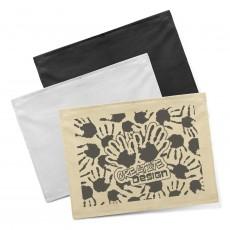 gsm Tea Towels