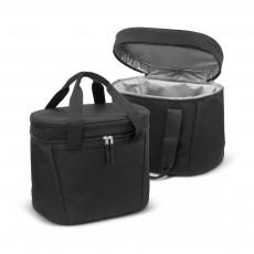 20 Litre Chiller Bags Logo Emblazoned