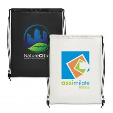 33x45cm Polyester Bags