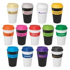 480ml Presto Cups