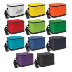 Promotional 4.2litre Foam Filled Cooler bags