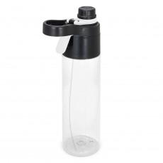 550ml Mist and Drink Bottles