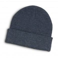 Alps Promotional Heather Beanies