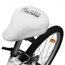 Bicycle Seat Covers