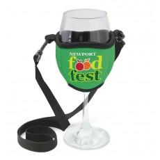 Big Wine Glass holder