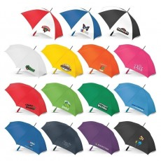 Brandable Medium Umbrellas