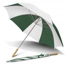 Budget PEROS Promotional Sports Umbrellas