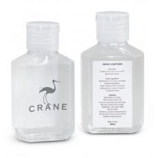 Bulk Branded 60ml Hand Sanitisers