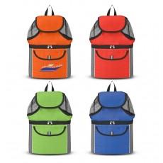 Cooler Beach Backpacks