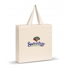 Cotton Bags 42x37cm