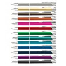 Custom Pamma Pens