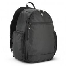 Custom Swiss Peak Laptop Backpacks