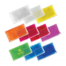 Customised Hot or Cold Packs