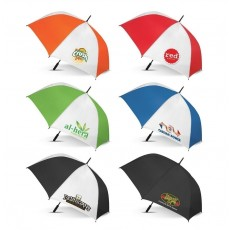 Customised Lords Sports Umbrella