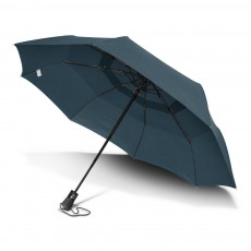 Customised PEROS Metro Folding Umbrellas