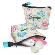 Dendo Cosmetic Bags