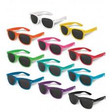 Imprinted Stacey Premium Sunglasses