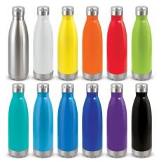 Lake Drink Bottles